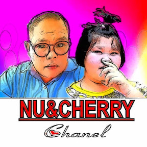 NU&CHERRY