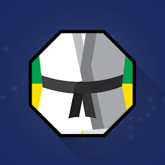 MMA No Ponto Brasil