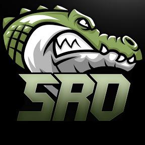 SRO Highlights
