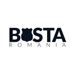 Busta Romania