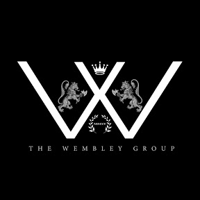 THE WEMBLEY GROUP