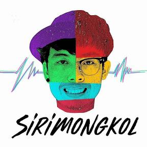 Sirimongkol Bands