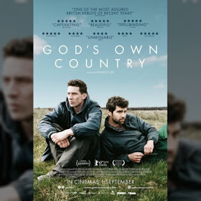 God's Own Country - Topic