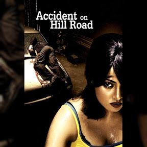 Accident on Hill Road - Topic