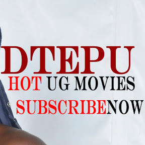DTEPU HOT UGANDAN MOVIES