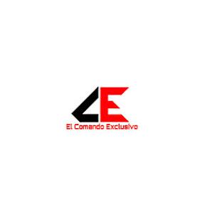 EL COMANDO EXCLUSIVO