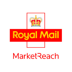 Royal Mail MarketReach