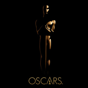 Oscars Award winning short films
