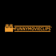 FunnyMovieClips
