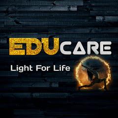 EDUcare Karnataka