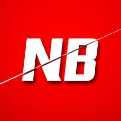 NB สปอย