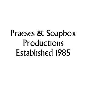 soapbxprod