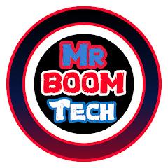 MR BoomTech