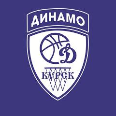 "Баскетбольный клуб ""Динамо"" г.Курск"
