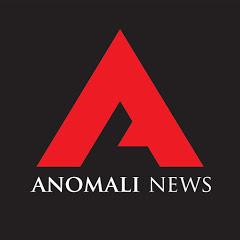 Anomali News