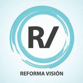 Reforma Visión