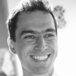 Gustavo Kalau