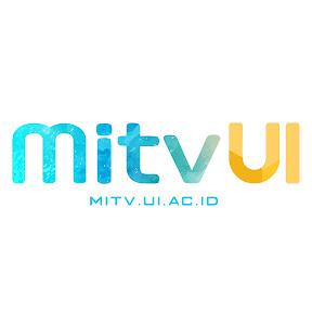 MITV UI - Makara Internet TV Universitas Indonesia