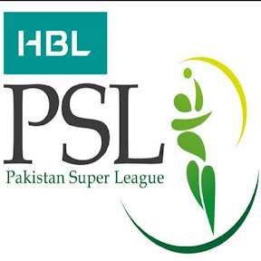 HBL PSL Official