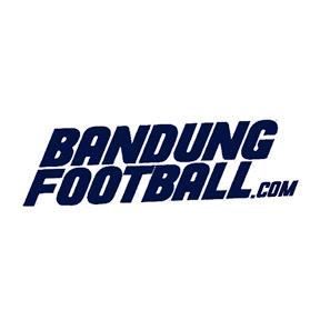 Bandung Football