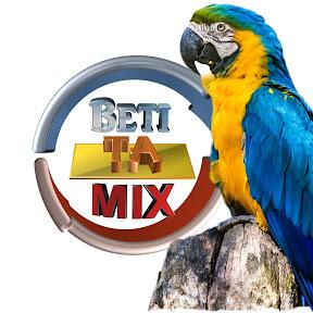 beti TA-mix