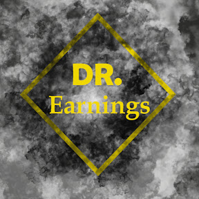 DR. Earnings