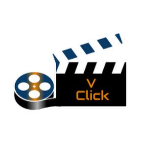 V Click