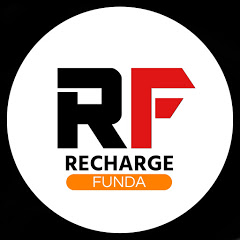 Recharge Funda