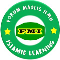 Forum Majlis Ilmu