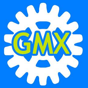 Gadget Mechanix