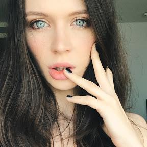 Наташа Шелягина Live