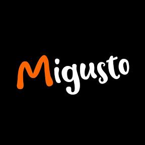 Migros Migusto