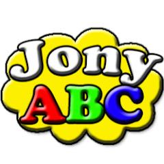 Jony Abc