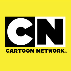 Cartoon Network LA