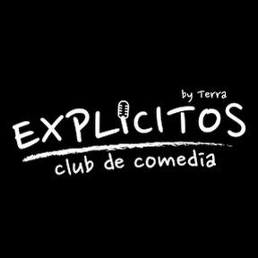 Explícitos Club de Comedia