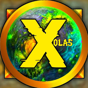 XOLAS