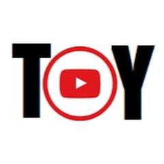 Trending On Youtube