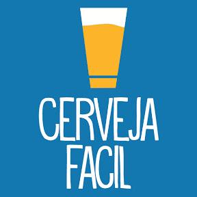 Cerveja Fácil