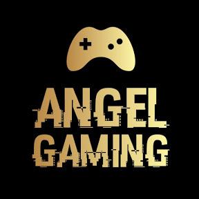 Angel Gaming