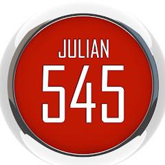 Julian 545