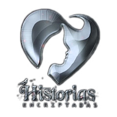 Historias Encriptadas
