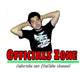 Officials zone