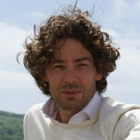 Mark Götz
