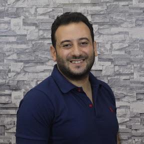Hany Hussain