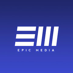 Epic Media