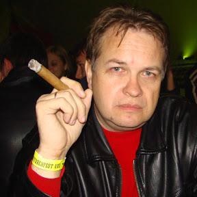 Maxim Golubyev
