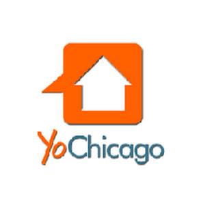 YoChicago