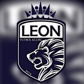 Leon FK