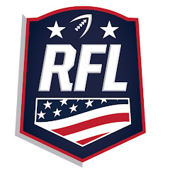 Relocation Football League