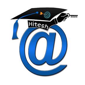 H.S.Eduaction Group